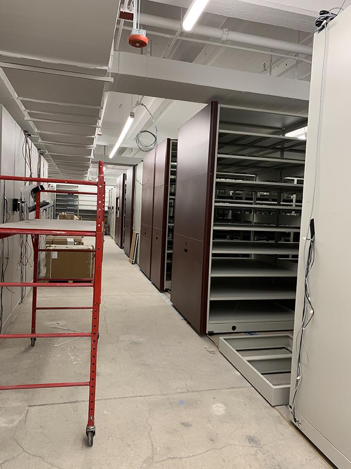 DORIS install-5C-8